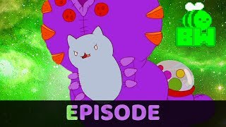 """Everything is Okay"" 