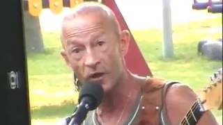 Nico Hermsen (Sympathie) Juli 2004