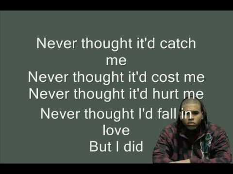 cry no more - lyrics