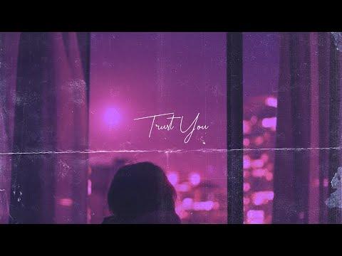 "(FREE) PARTYNEXTDOOR x 6lack Type Beat – ""Trust You"" | Soulful R&B Instrumental 2020"