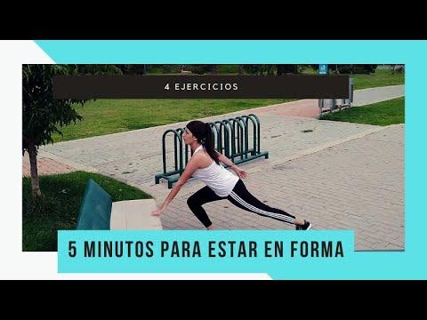 5-minutos-para-estar-en-forma