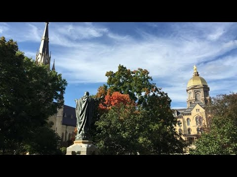 notre-dame-ends-birth-control-coverage-for-students-and-employees