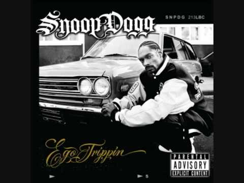 Deez Hollywood Nights - Snoop Dogg