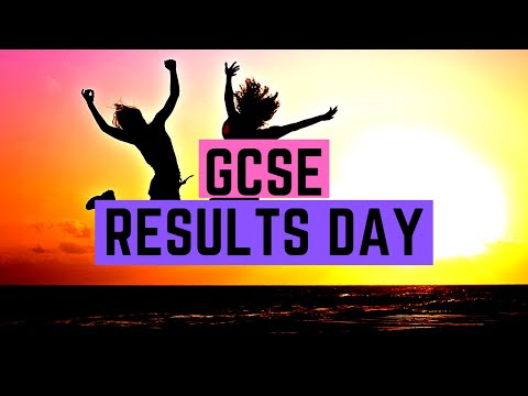 gcse-results-day-2019
