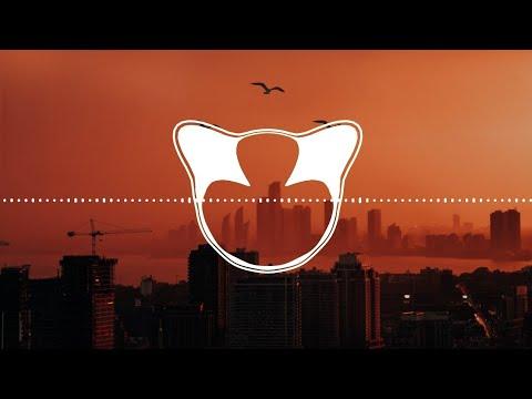 Señorita Remix Ringtone | With Download Link