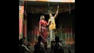 Aradhyula Venkateswara Rao    Jaya Nirmala    Chintamani    Shanmukiraju Garu