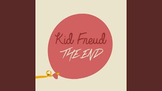Provided to YouTube by TuneCore Cold Feet (Stormy Weather) · Kid Freud The End ℗ 2015 Kid Freud Released on: 2015-08-07 Auto-generated by YouTube.