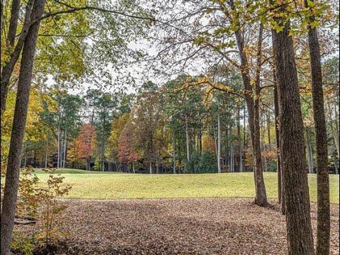 Homes for Sale - 1021 Hatties View, Greensboro, GA