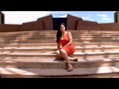 Albuquerque: Advancing The Destination