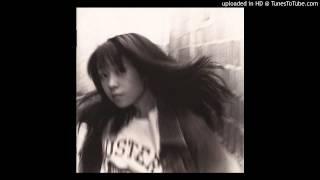 椎名へきるG1グルーパー(JFN制作TOKYO FM他)1997年8月28日放送 -uploa...