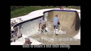 pool renovation beverly ma by affordable pools 888 611 7665