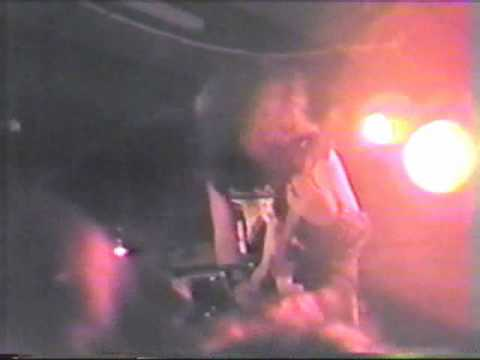 Powerlord-Live At the Diamond Ballroom Oklahoma City April 24,1987