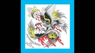 Hummingbird Of Death - News Flash