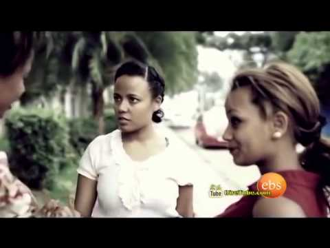 Mogachoch Part 4 ሞጋቾች New Ethiopian Drama