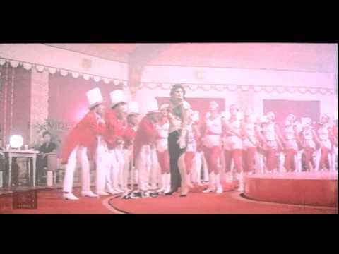 Unnai Dhinam Thedum (Uzhavan Magan - 1987)