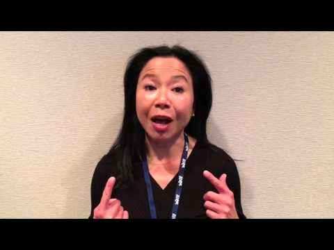 3 Tips For Disrupting The Retail Home Medical Equipment Industry (Sue Chen, CEO Of NOVA)