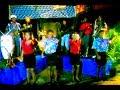 Barike Band - Aiye Aiyo