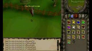 zezima from rs he is my real life firend