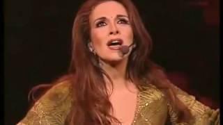 Notre Dame De Paris   French Full Musical Video(bonsoir a toute et a tous j'espère que vous allez bien je vous mets la dernière comédie musical de la semaine si vous adorez les comédie musical abonnez ..., 2014-10-15T17:30:05.000Z)
