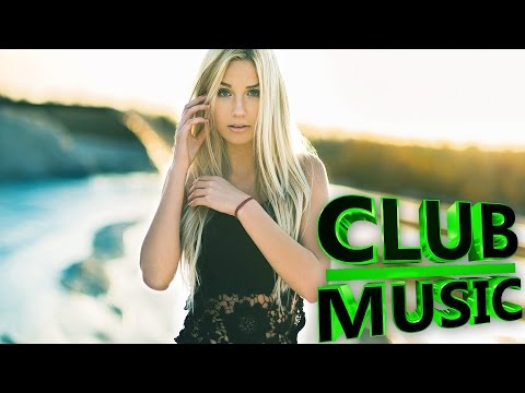 Best Dubstep Music Mix 2015 | By Becko - CLUB MUSIC
