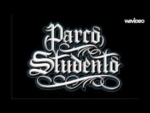 Parco Studento Ft. Riztalito - Freeway