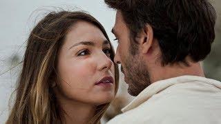 9 лучших фильмов, похожих на Прости за любовь (2014)