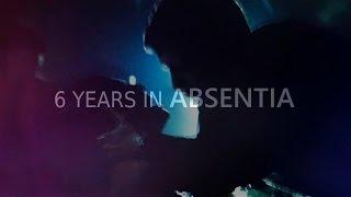 ABSENTIA promo (2017)