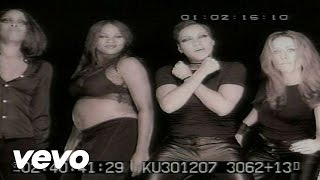 Watch Saltnpepa Imagine video