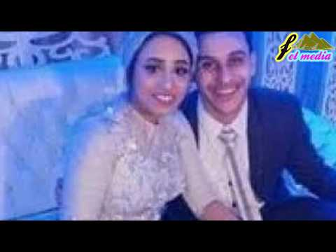 اول رد من مصطفي ابو تورته  فيديو مصطفي ابو تورته   مصلحه بنت حرام