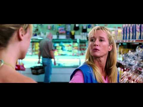 Kim Richards in Black Snake Moan