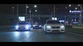 Eminem ft  Lil Jon   Throw It Up 2018 STRIPTX VIDEO #LIMMA