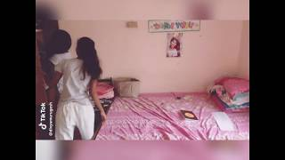 1Room 2Girls 1Boy || Friendship Day Special Video || Viral Video In HD 2018