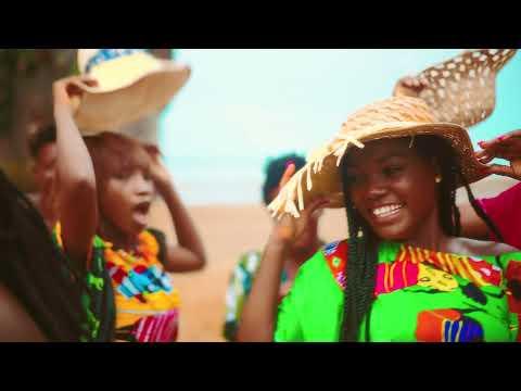 RINYU & SALATIEL - IYORI (Official Video) by Director CHUZiH | Summer Hit | Reggaeton 2021