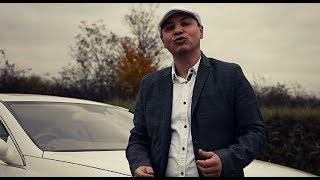 DJ SEBI - Cand scot Mercedesu' afara 2019 (liveCLUB)