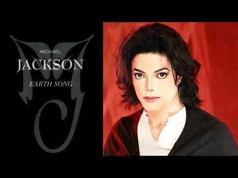 Michael Jackson - MJ Megaremix (Audio Quality CDQ)