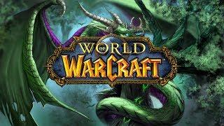 World of Warcraft - Eventy