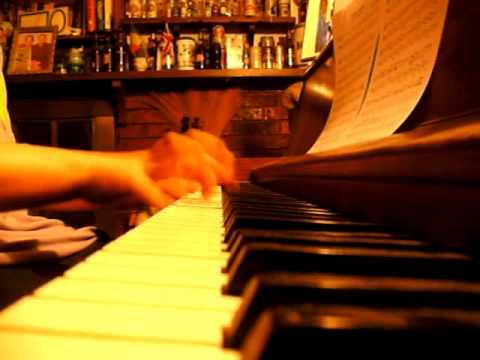 Dixie (Piano version)