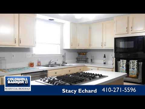 Homes for sale - 11410 Fort Saratoga Court, Fort Washington, MD 20744