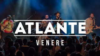 Atlante - Venere (Official Video) feat. Daniele Celona