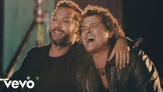 Baixar Diego Torres, Carlos Vives - Un Poquito (Official Video)