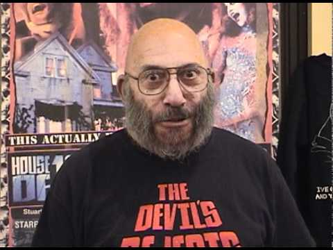 sid haig actorsid haig height, sid haig instagram, sid haig, sid haig young, sid haig kill bill, sid haig jackie brown, sid haig actor, sid haig imdb, sid haig net worth, sid haig movies, sid haig hospitalized, sid haig star trek, sid haig dead, sid haig clown, sid haig twitter, sid haig interview, sid haig lords of salem, sid haig spider baby, sid haig appearances, sid haig house of 1000 corpses