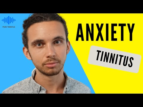 does-anxiety-cause-ringing-in-your-ears?-tinnitus-and-anxiety