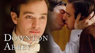 "Download Video The Best of Charlie Cox ""Duke of Crowborough"" 