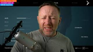 limmy-s-advice-when-facing-god-s-judgement