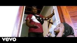 Ngonie Kambarami - UchaYeuka (Official Music Video)