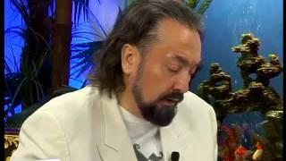 Bakara Suresi, 61 Ayetinin Tefsiri (22 Ekim 2010)