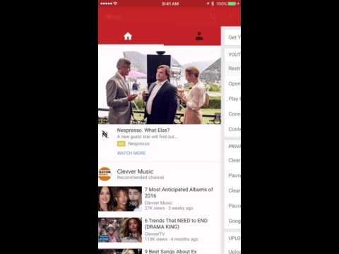 setting-adult-content-restrictions-on-mobile-youtube