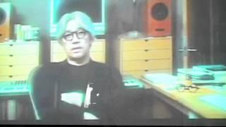 昨日の自然エネルギーに関する「総理・有識者オープン懇談会」にて 田中...