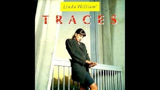Linda William' - L'homme oublié