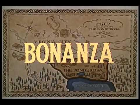 Bonanza Special